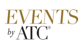 Events by ATC